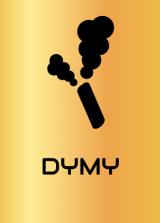 DYMY-FAJERWERKI