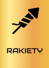 RAKIETY
