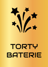 TORTY-BATERIE