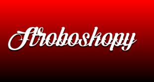 Stroboskopy