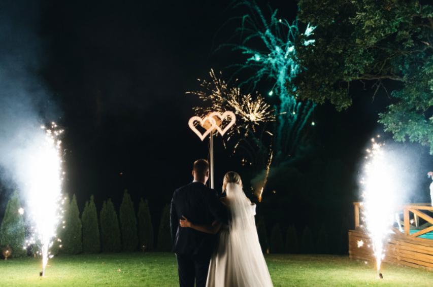 fajerwerki ślubne, fajerwerki świecie, fajerwerki tanio, fajerwerki tanie, fajerwerki urodzinowe, fajerwerki wesele, fajerwerki wyrzutnie,