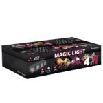 BATERIA ZŁOŻONA MAGIC LIGHT F3 TXB016