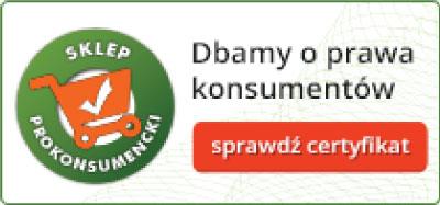 bezpieczne-zakupy-online-2.png